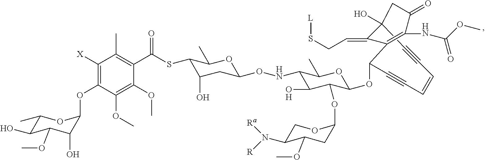 Figure US10059768-20180828-C00035