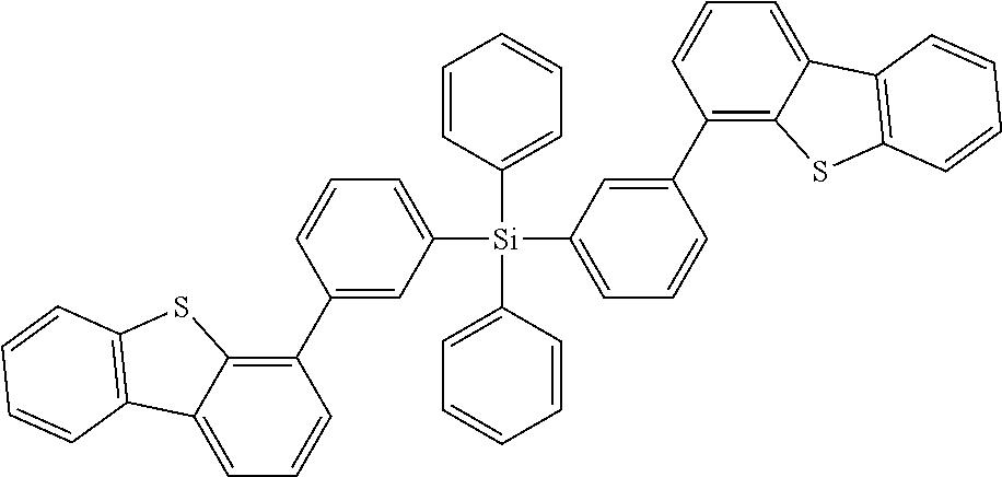 Figure US09905785-20180227-C00256