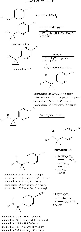 Figure US06313107-20011106-C00039