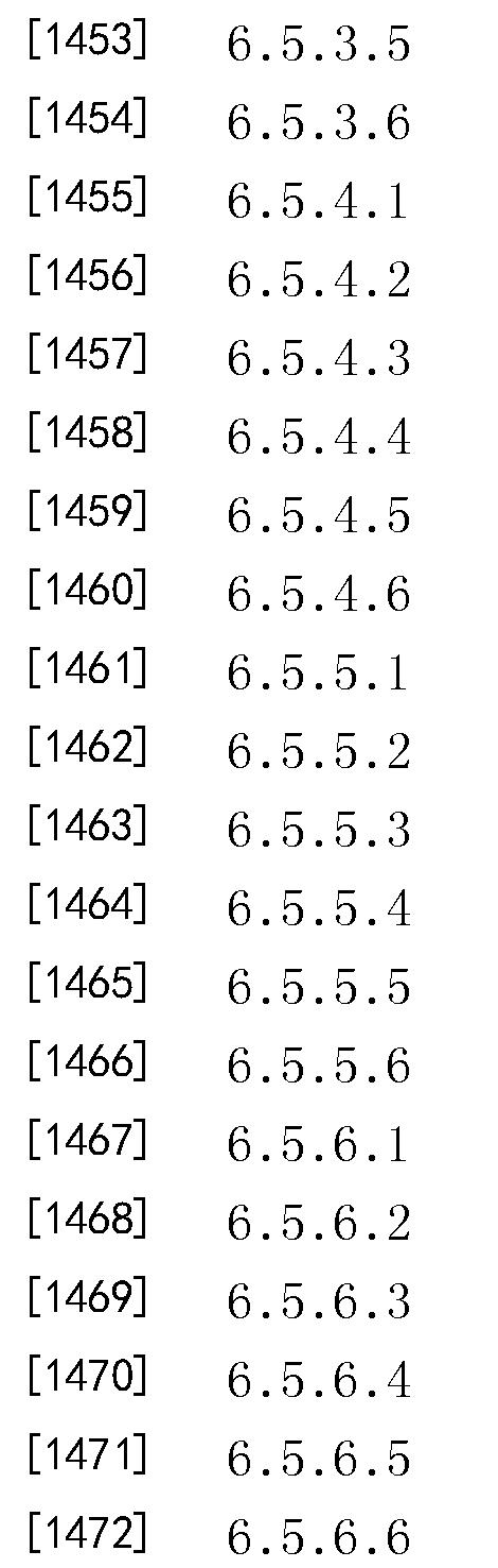 Figure CN101610995BD01111