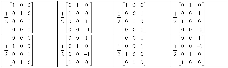 Figure 112010009825391-pat00111