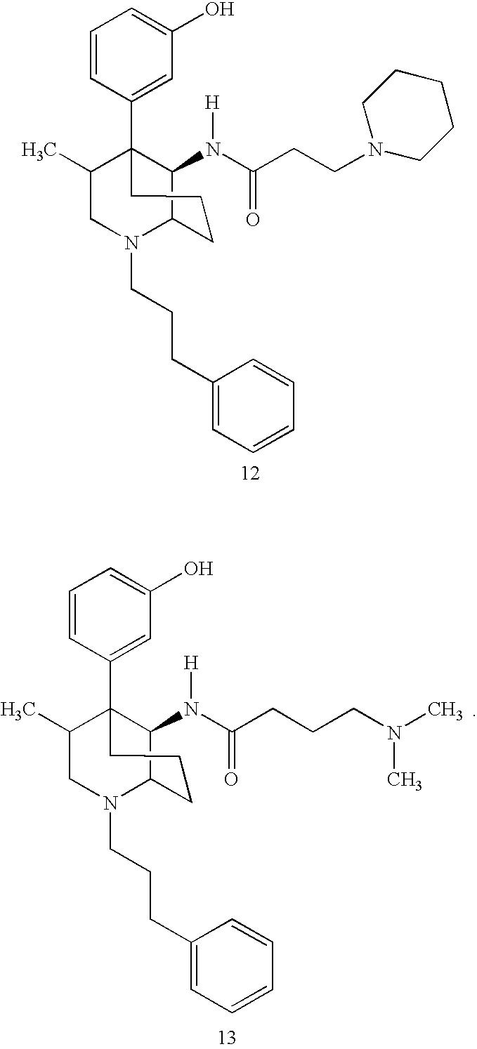 Figure US06559159-20030506-C00054