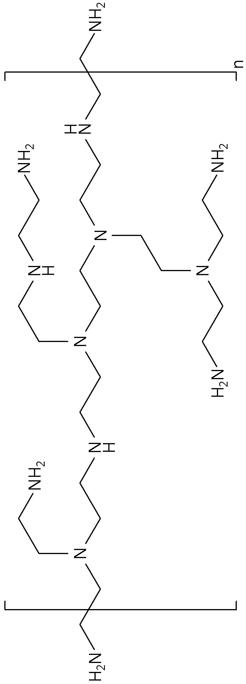 Figure PCTKR2016012286-appb-I000033