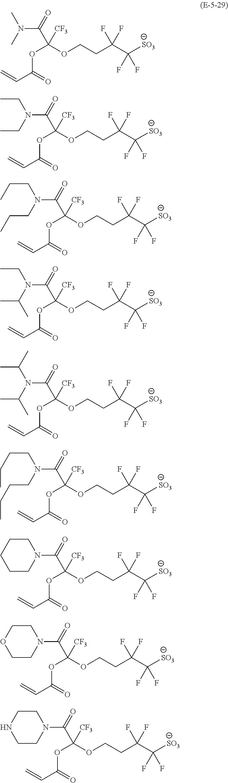 Figure US09182664-20151110-C00103