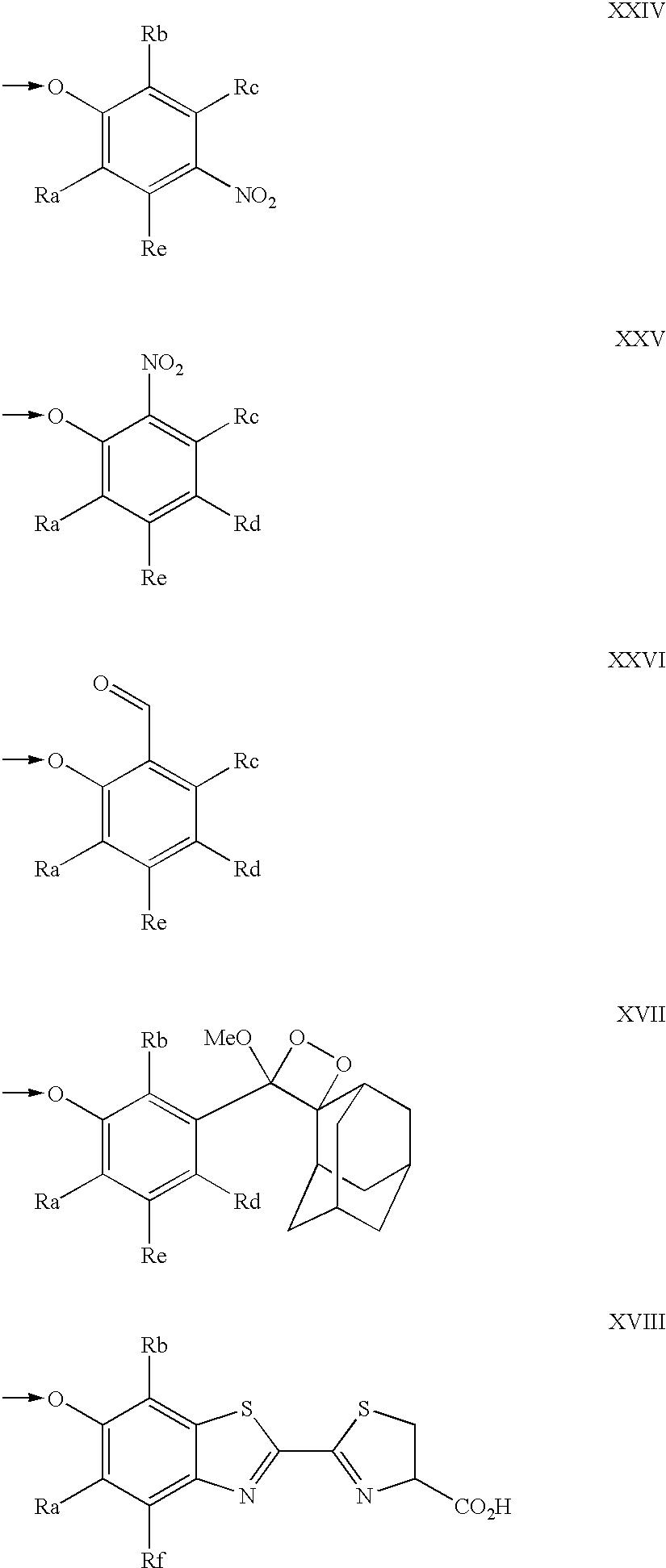 Figure US06514687-20030204-C00081