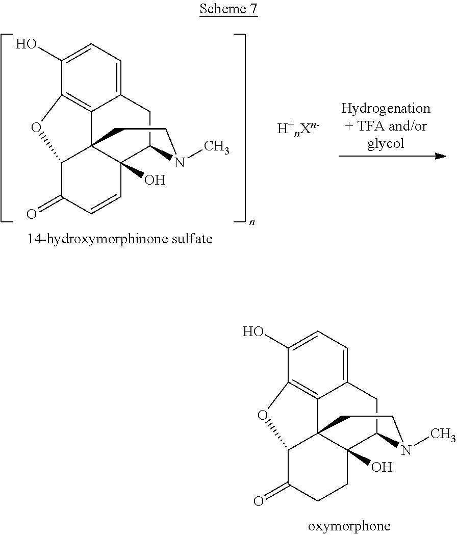Figure US09938285-20180410-C00007