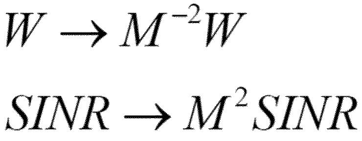 Figure PCTKR2016008367-appb-I000006
