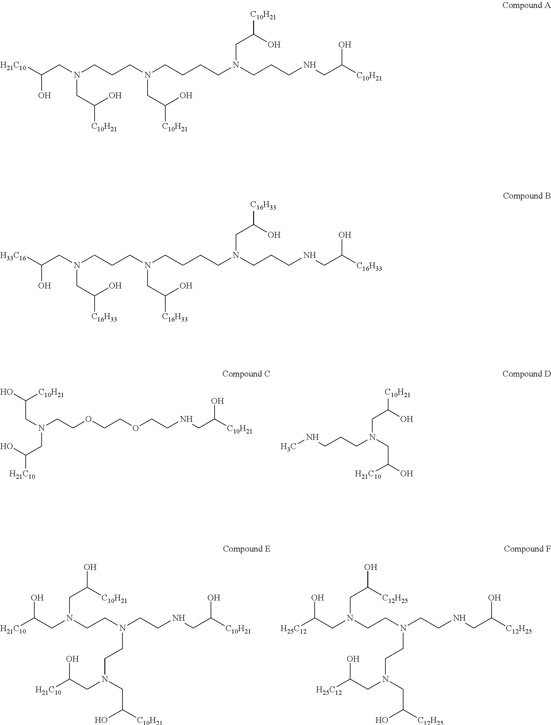 Figure US10213529-20190226-C00001