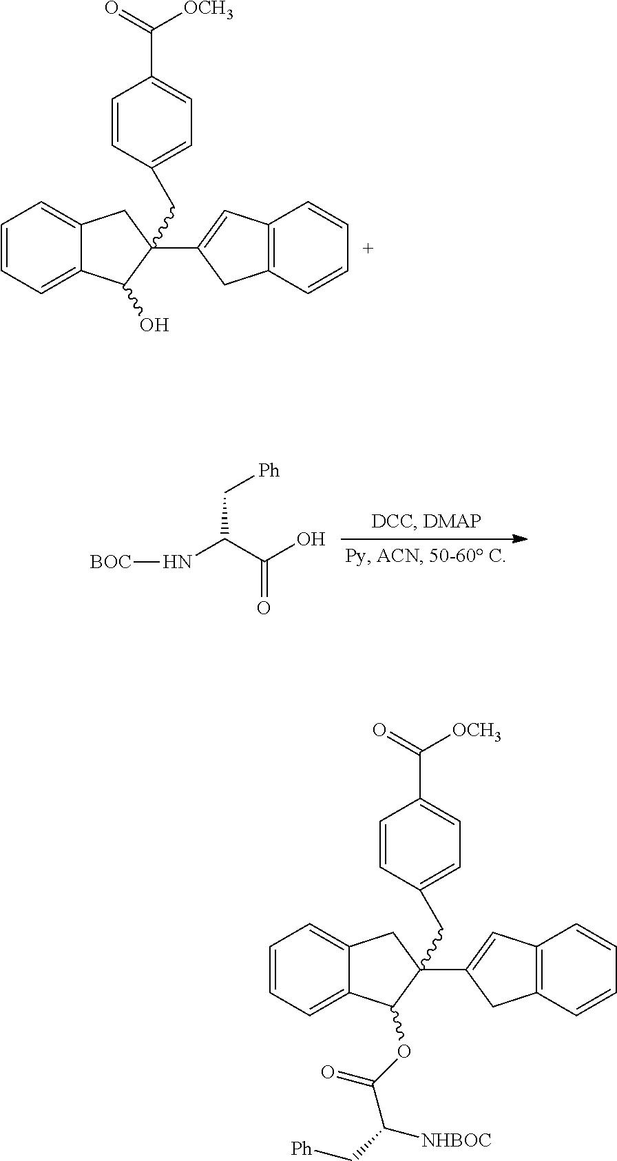 Figure US09260376-20160216-C00023