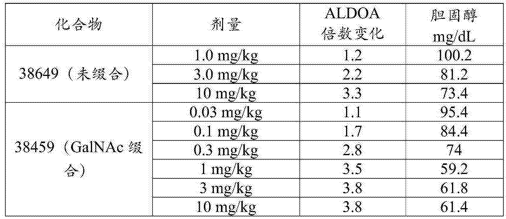 Figure CN105378080AD00741