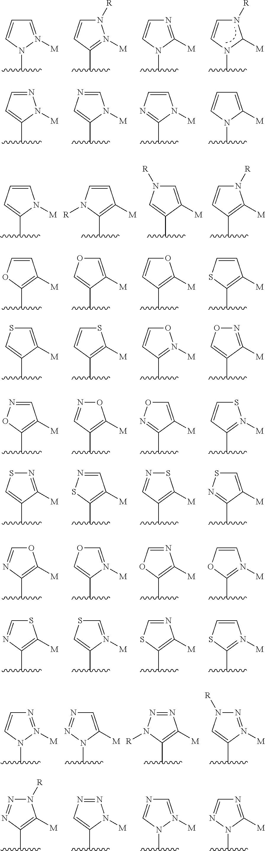 Figure US09818959-20171114-C00044