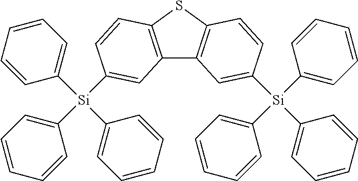 Figure US08563737-20131022-C00097