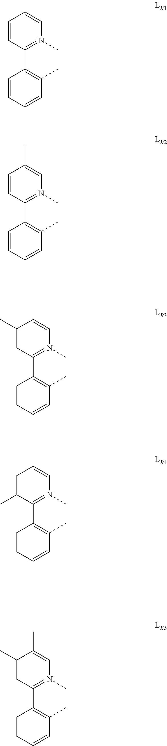 Figure US09929360-20180327-C00037