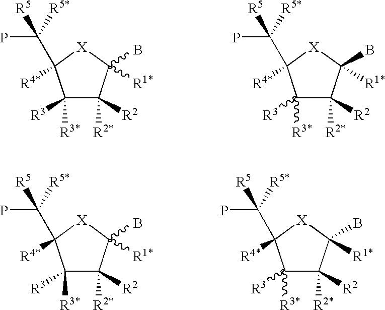 Figure US06670461-20031230-C00004