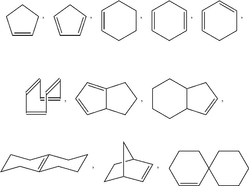 Figure US08283369-20121009-C00016