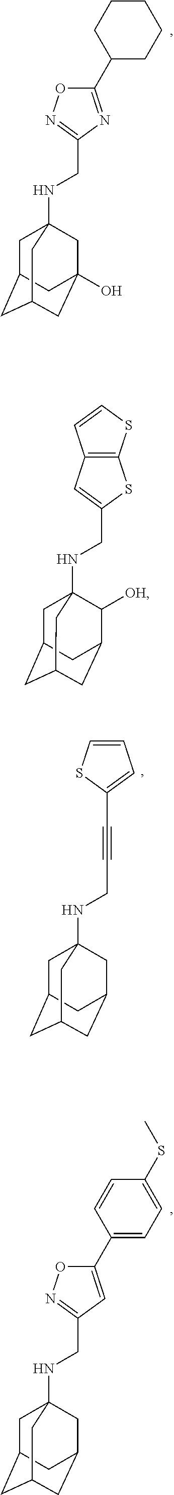 Figure US09884832-20180206-C00095