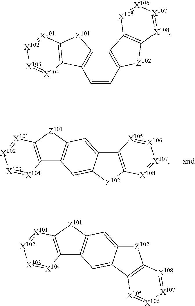 Figure US09859510-20180102-C00054