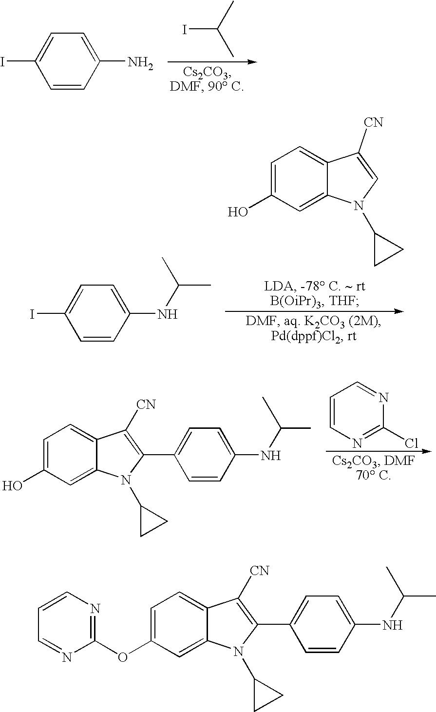 Figure US07781478-20100824-C00446