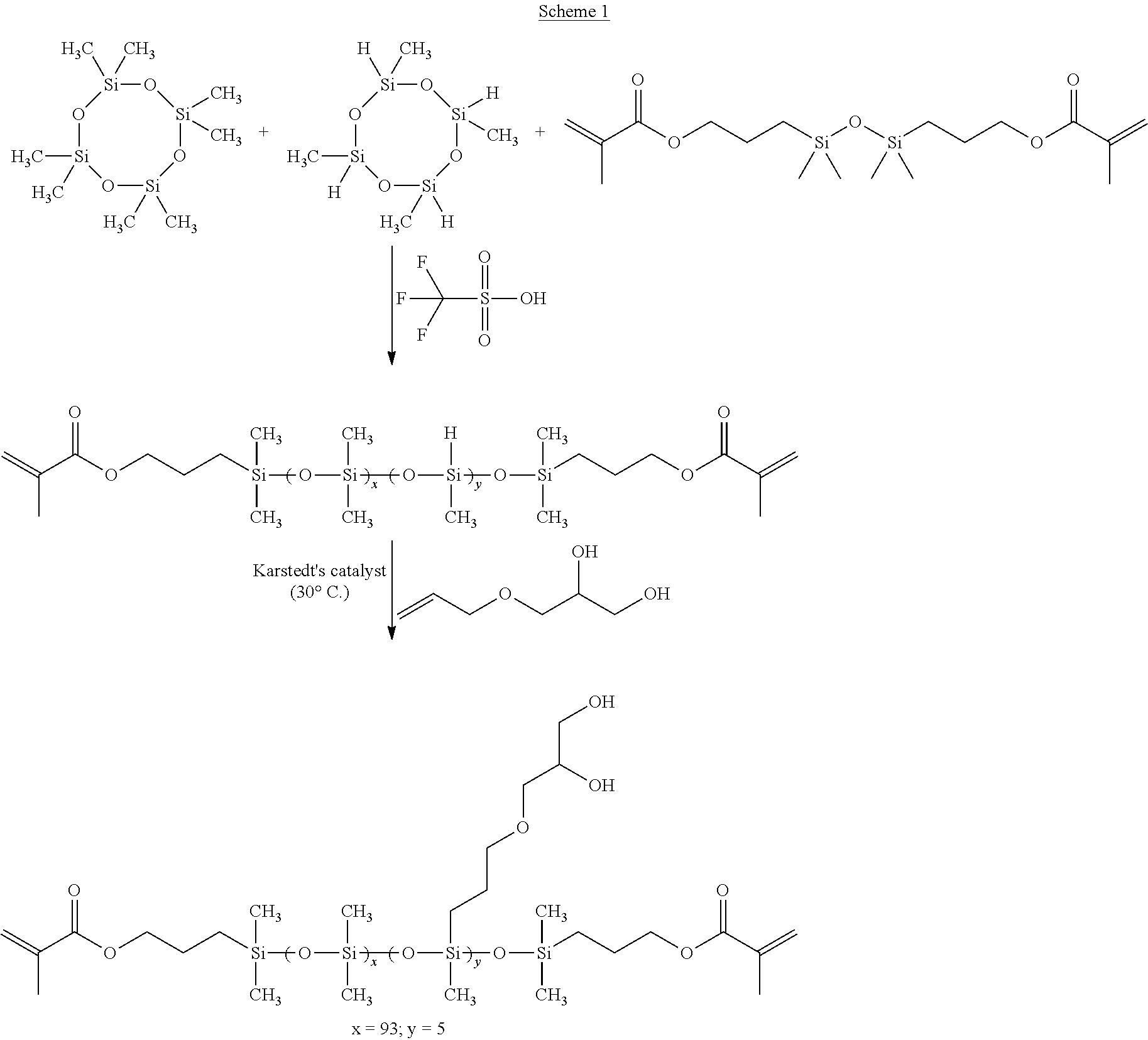 Figure US10081697-20180925-C00030