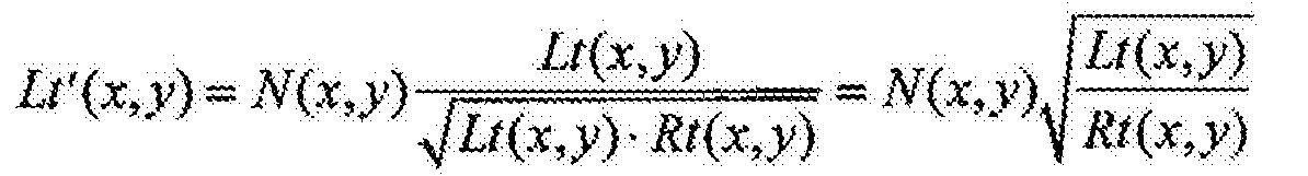 Figure CN104429056BD00403