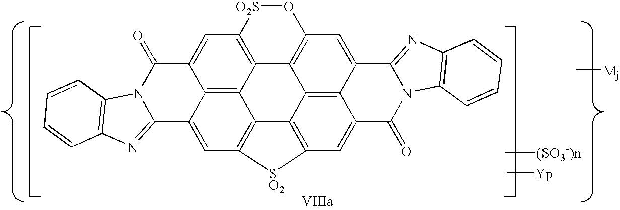 Figure US20050104027A1-20050519-C00015