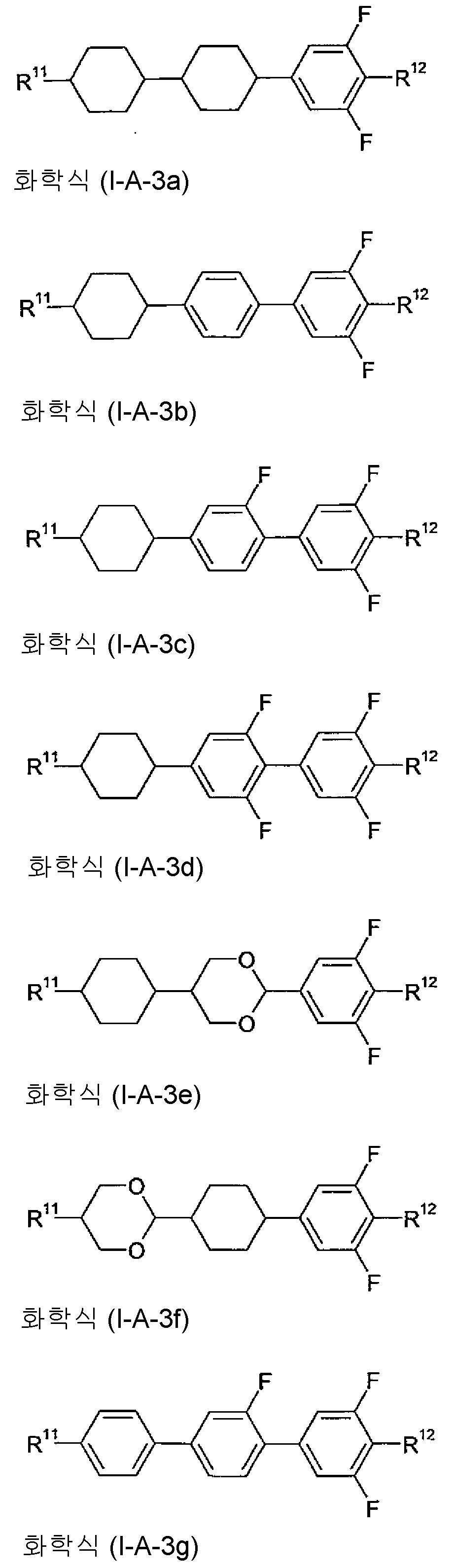 Figure 112013043259540-pct00034