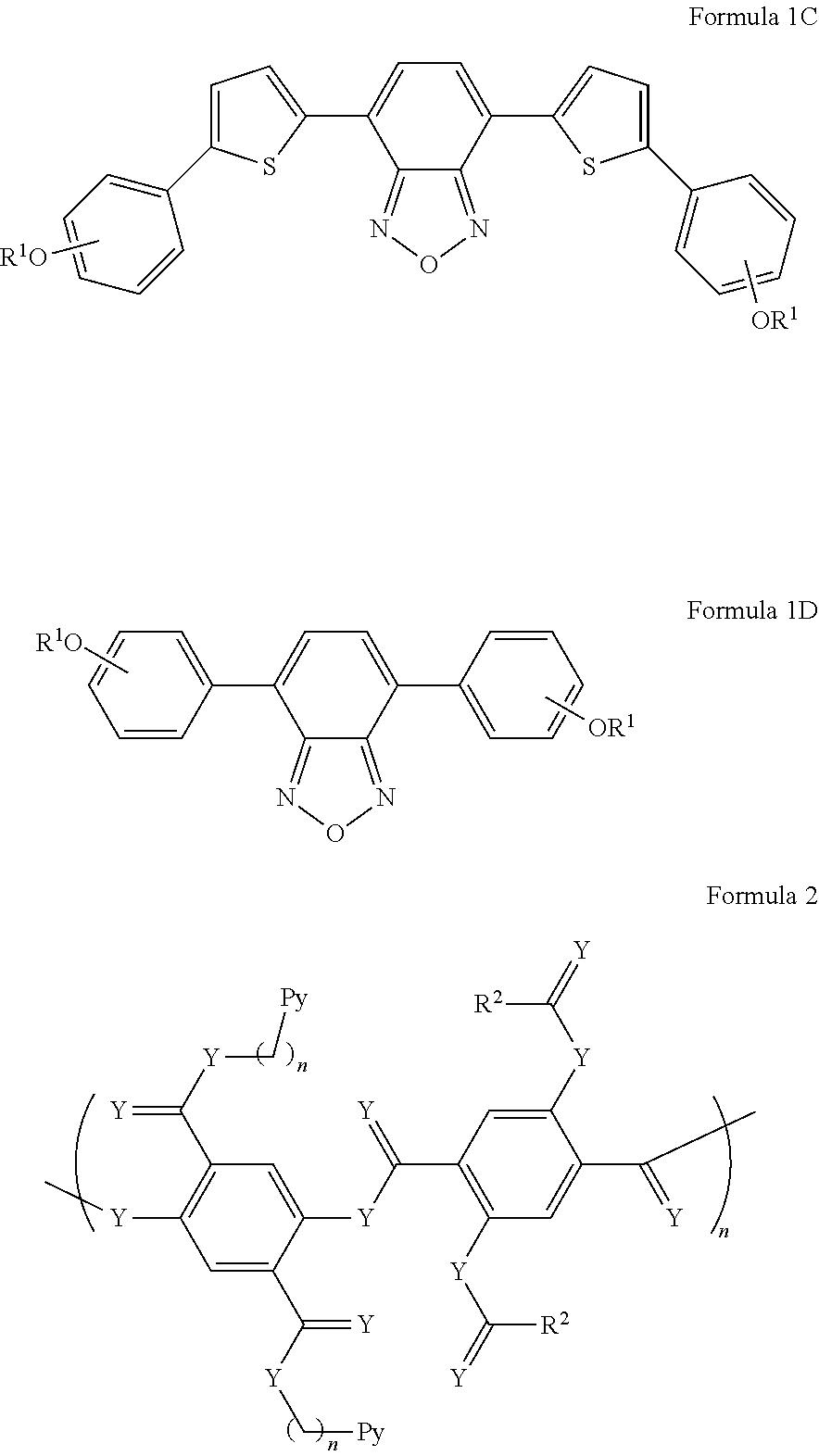 Figure US10254453-20190409-C00002
