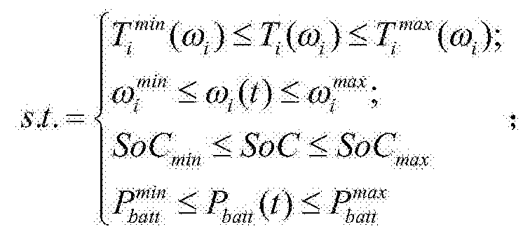 Figure CN105539423AD00071