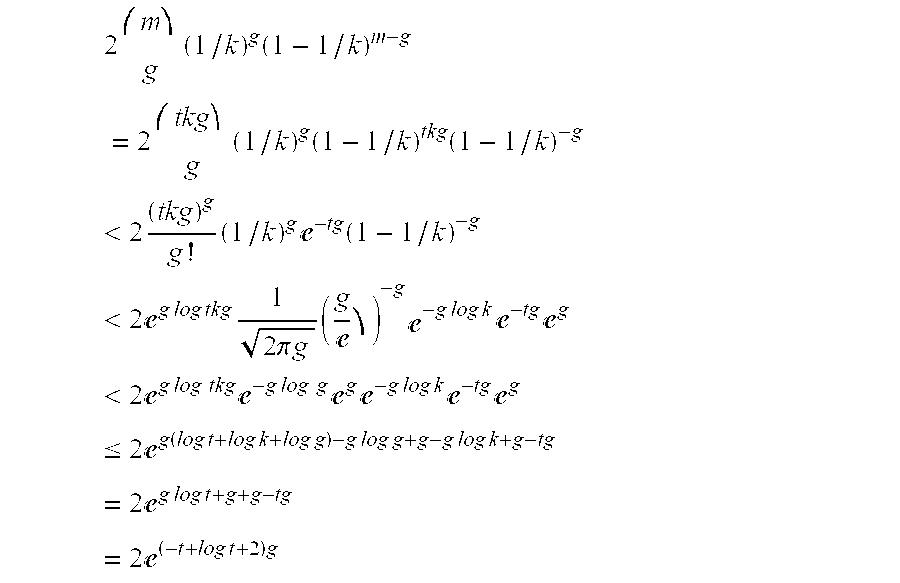 Figure US20040054807A1-20040318-M00004