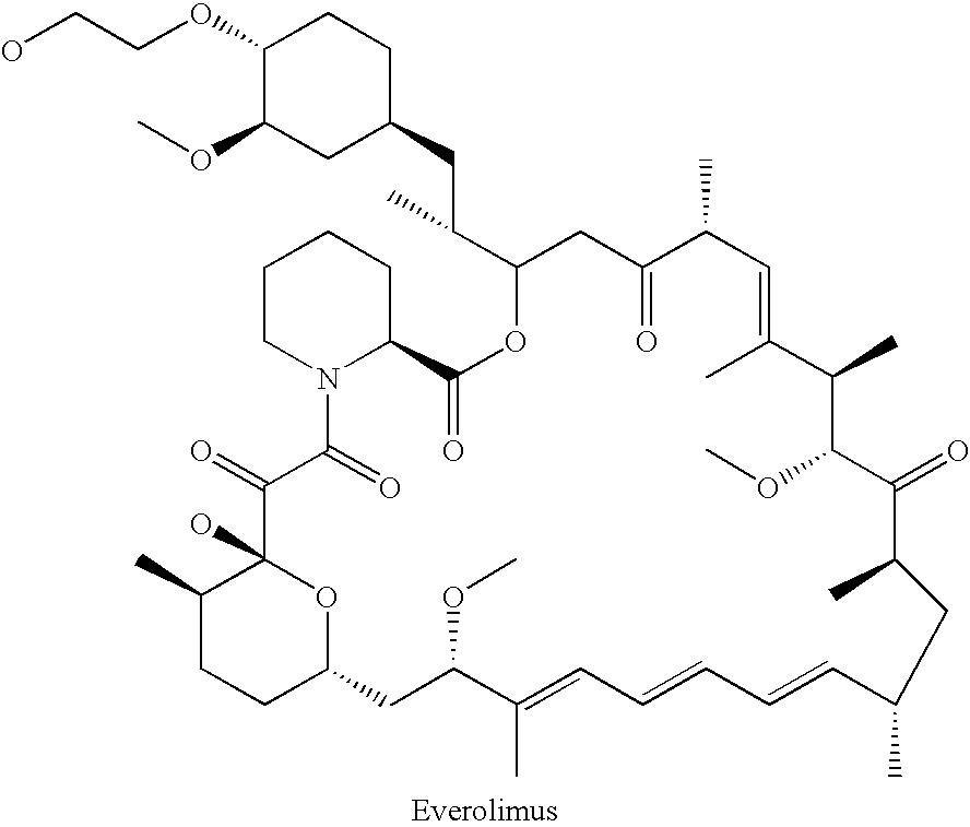 Figure US20050196421A1-20050908-C00080