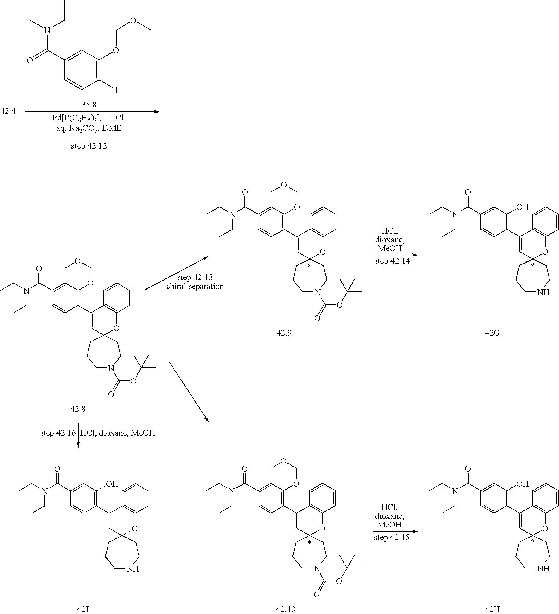 Figure US07598261-20091006-C00222