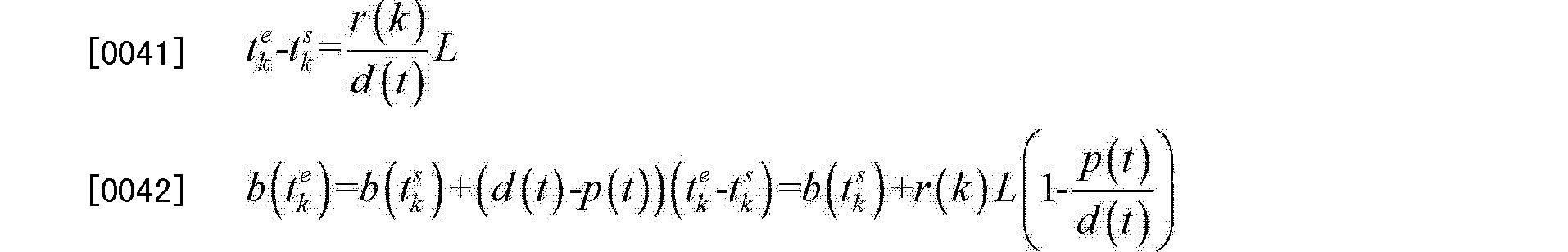 Figure CN103702237AD00073