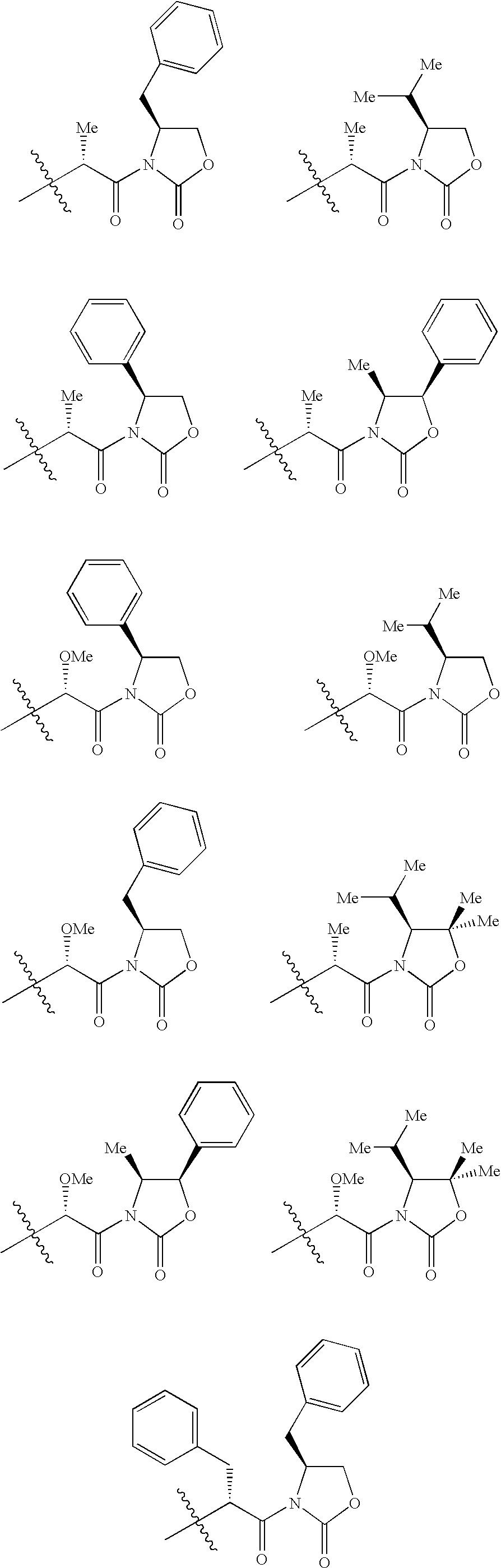 Figure US20040214232A1-20041028-C00006