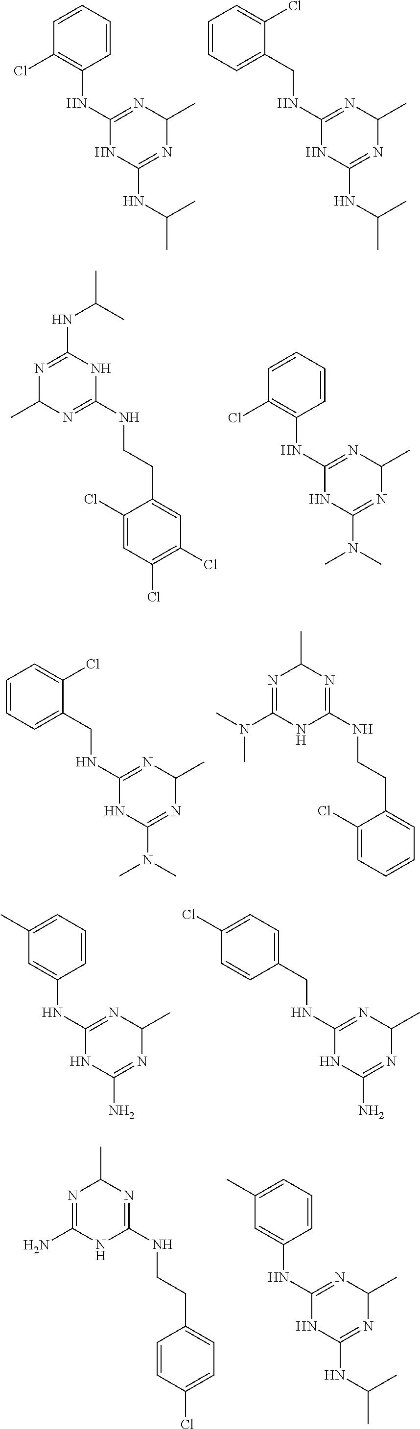 Figure US09480663-20161101-C00209