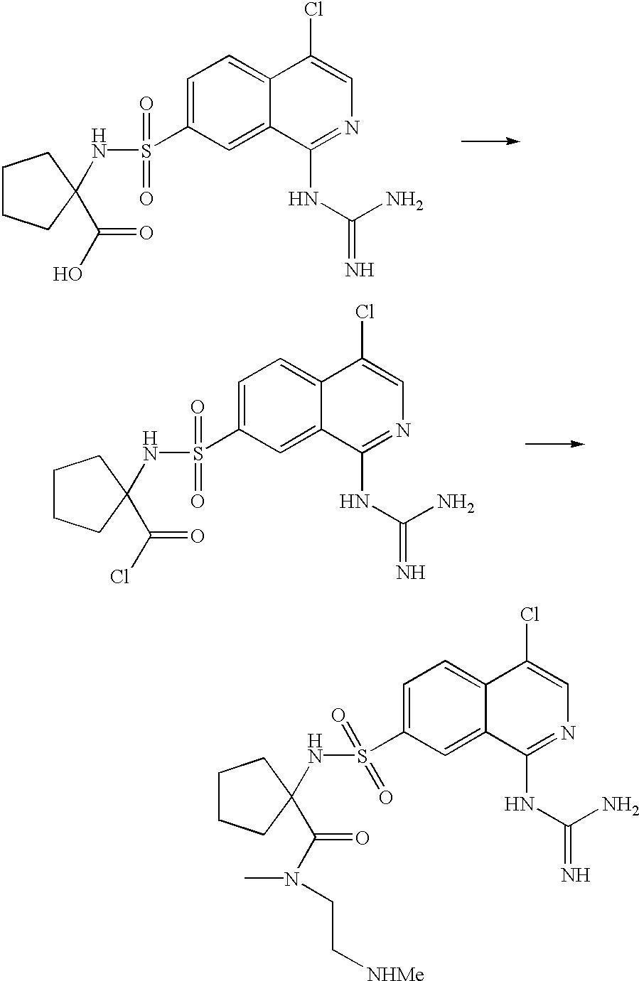 Figure US20030199440A1-20031023-C00110