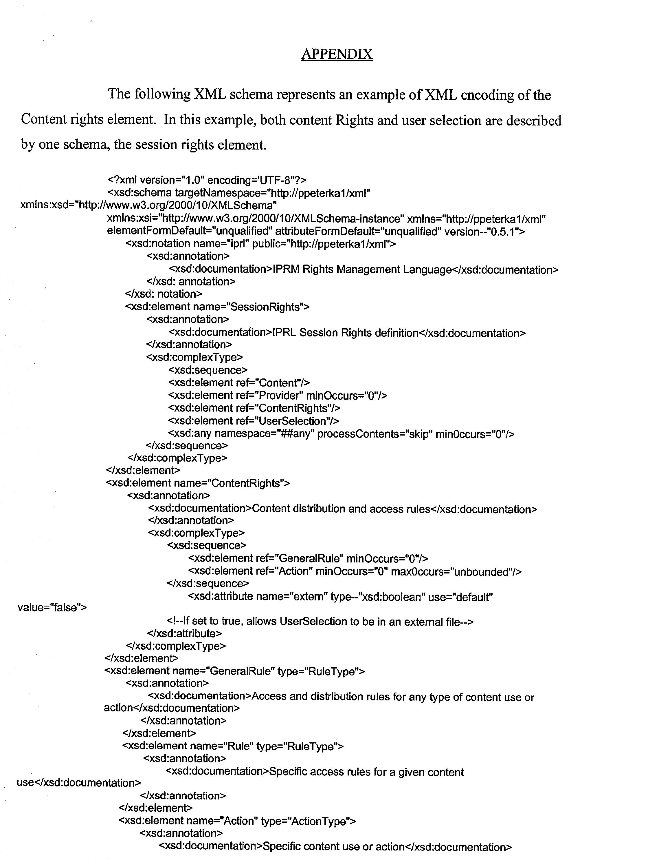 Figure US20030200313A1-20031023-P00001
