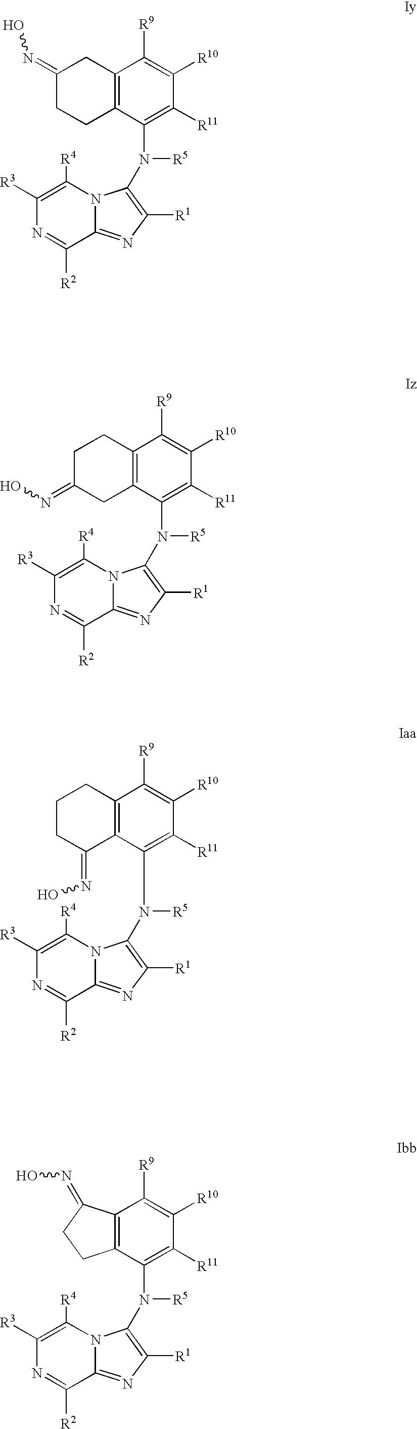 Figure US07566716-20090728-C00130