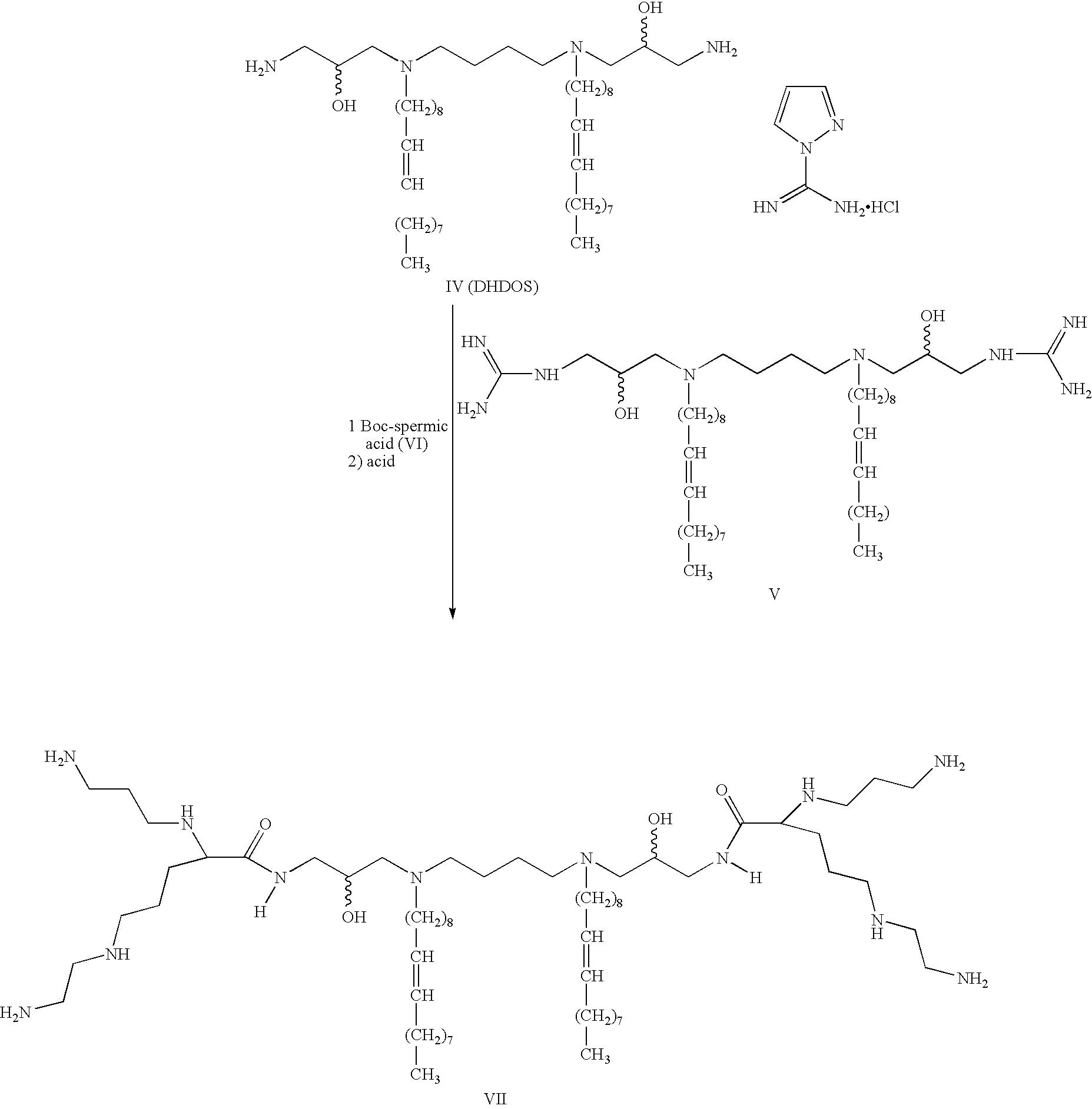 Figure US20050124069A1-20050609-C00052