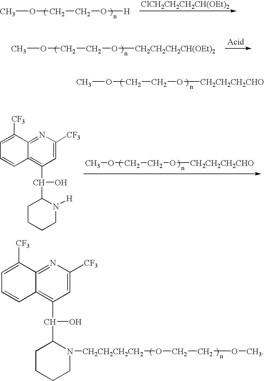 Figure US20060182692A1-20060817-C00007