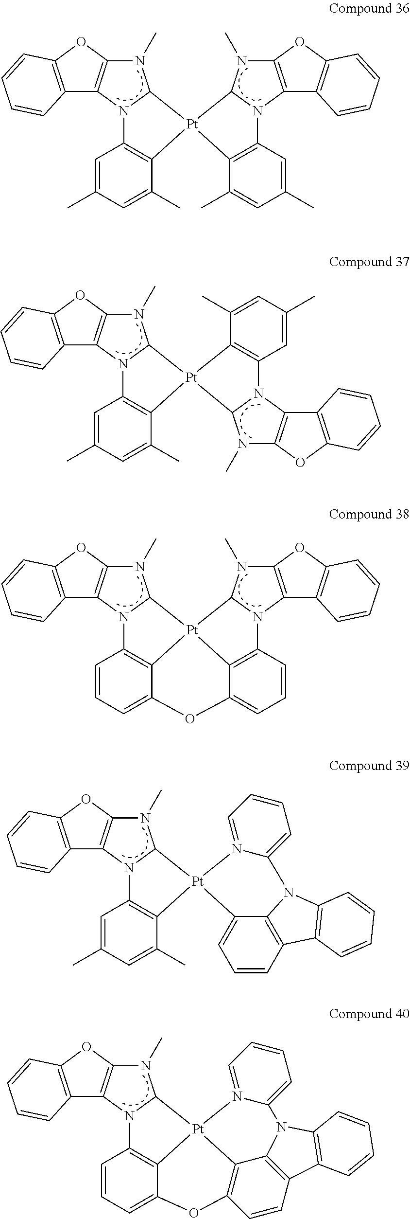 Figure US09059412-20150616-C00028