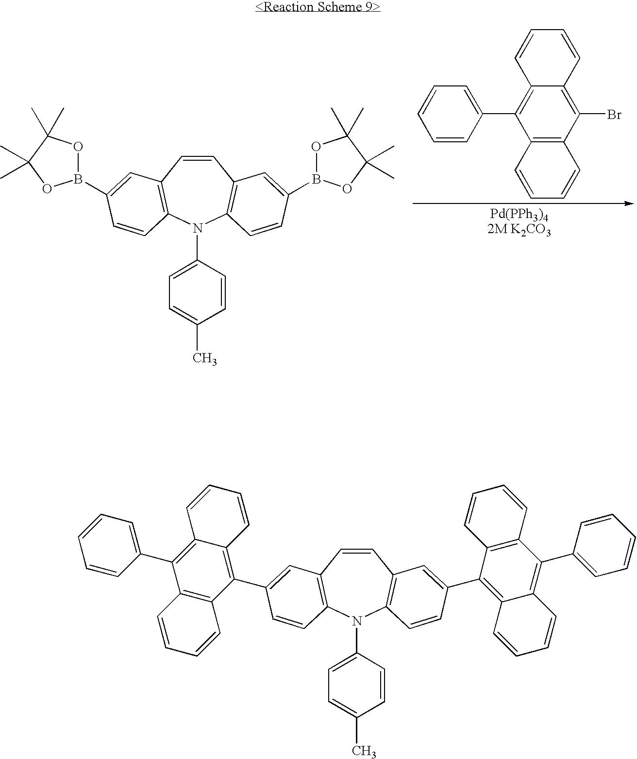 Figure US20080122346A1-20080529-C00028