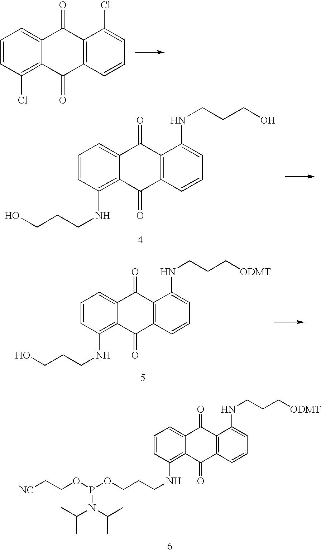 Figure US20050272075A1-20051208-C00003