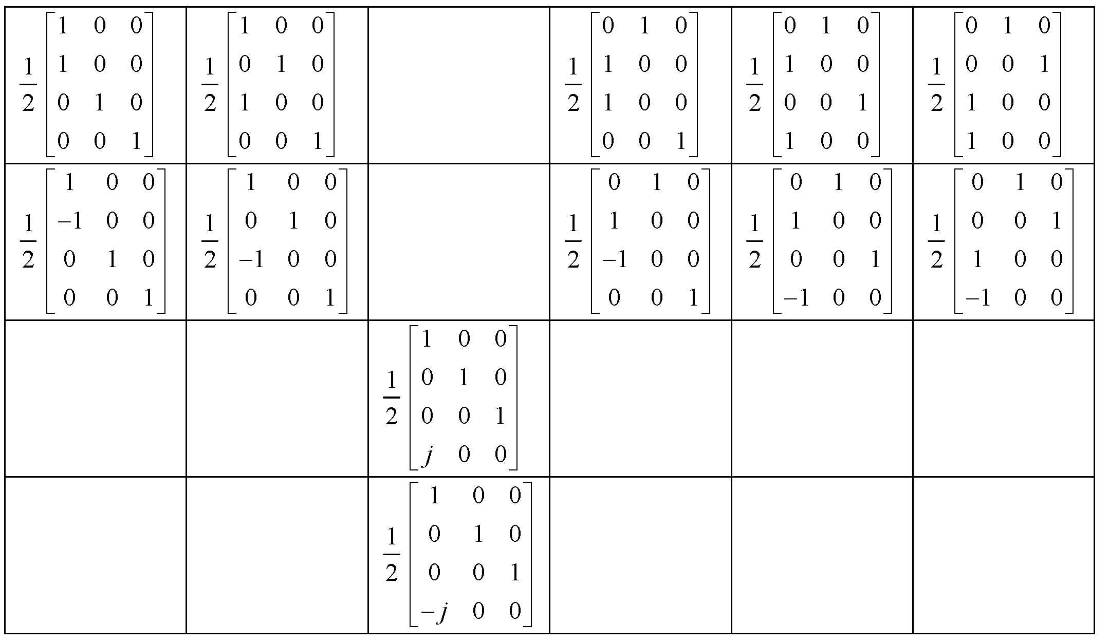 Figure 112010009825391-pat00799