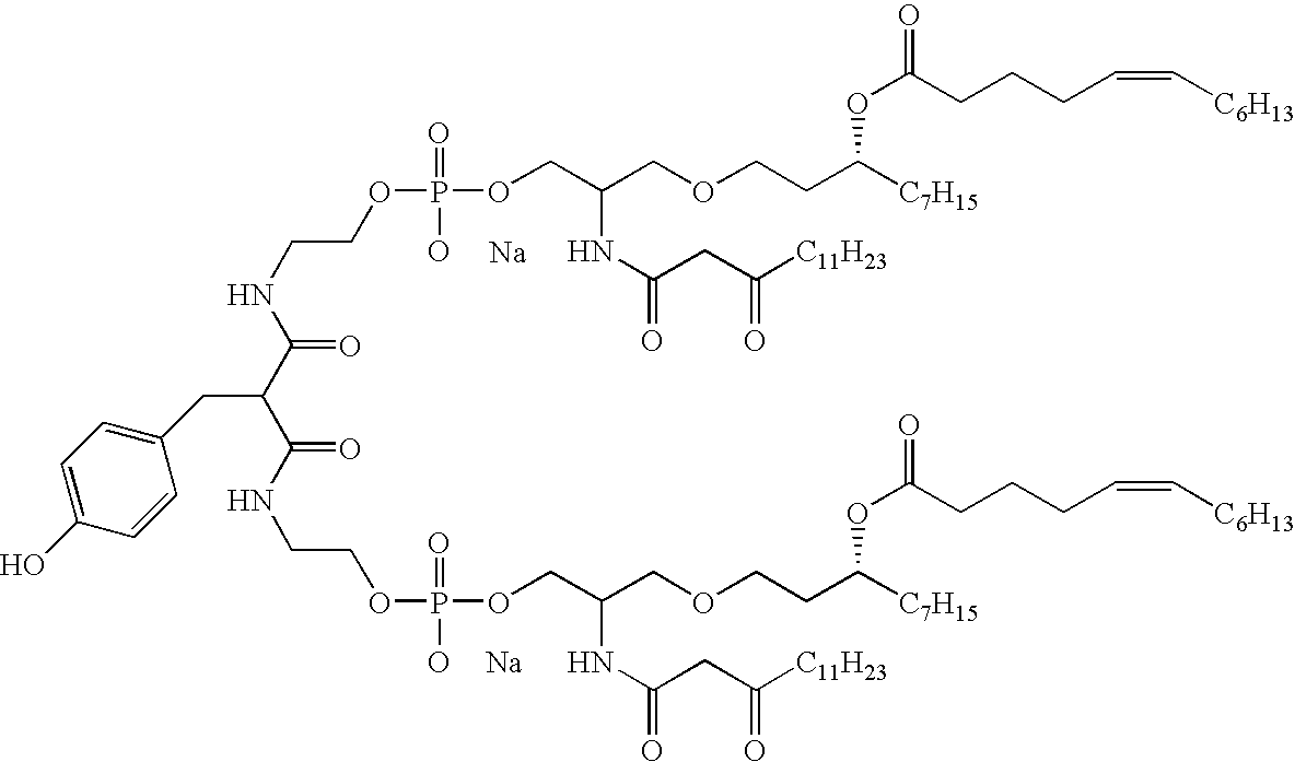 Figure US07833993-20101116-C00179