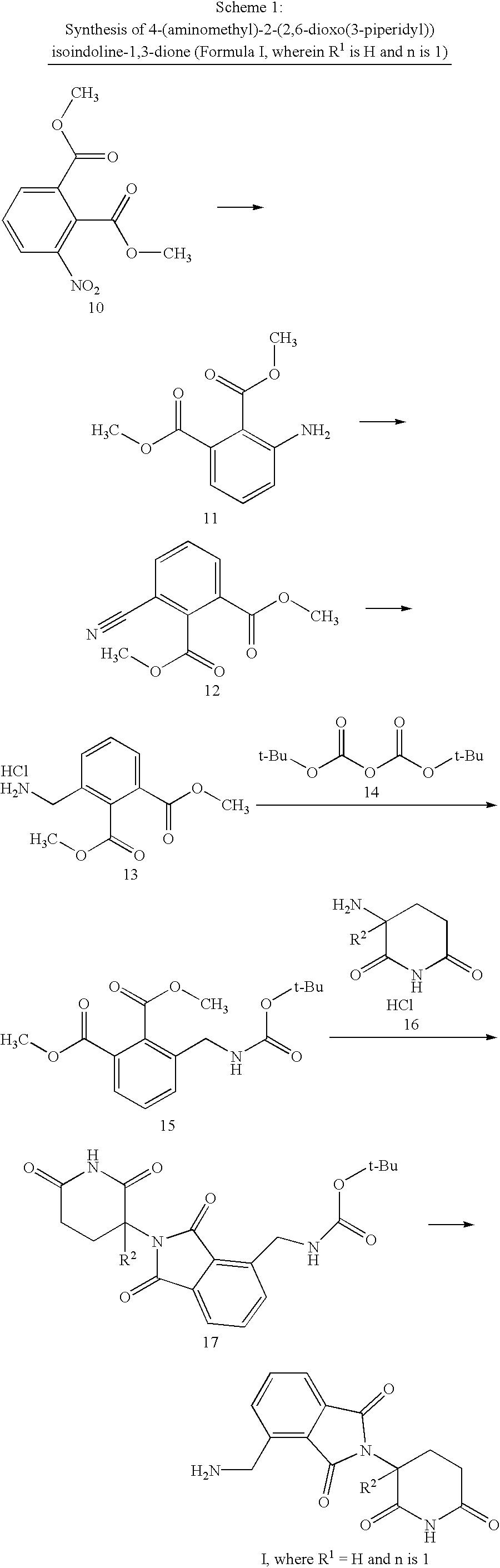 Figure US20030045552A1-20030306-C00159