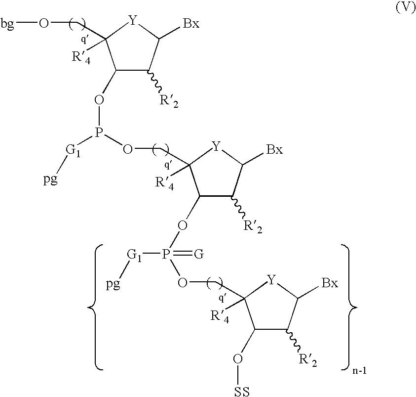 Figure US07276599-20071002-C00013