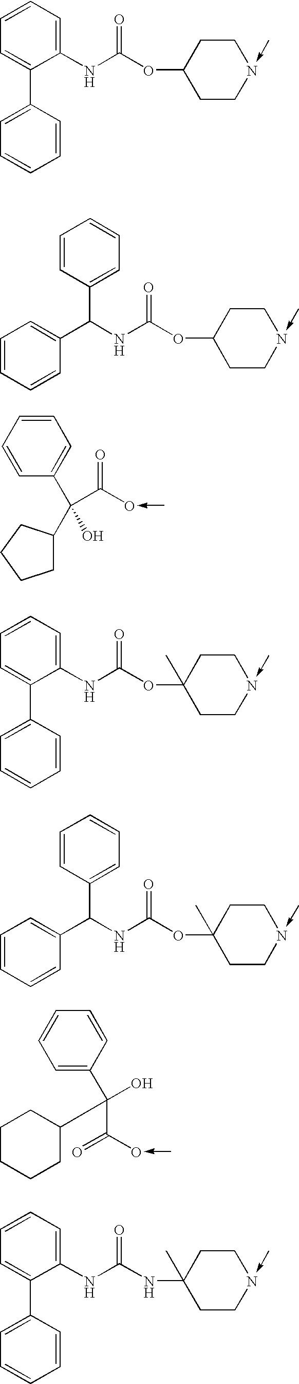 Figure US06693202-20040217-C00038