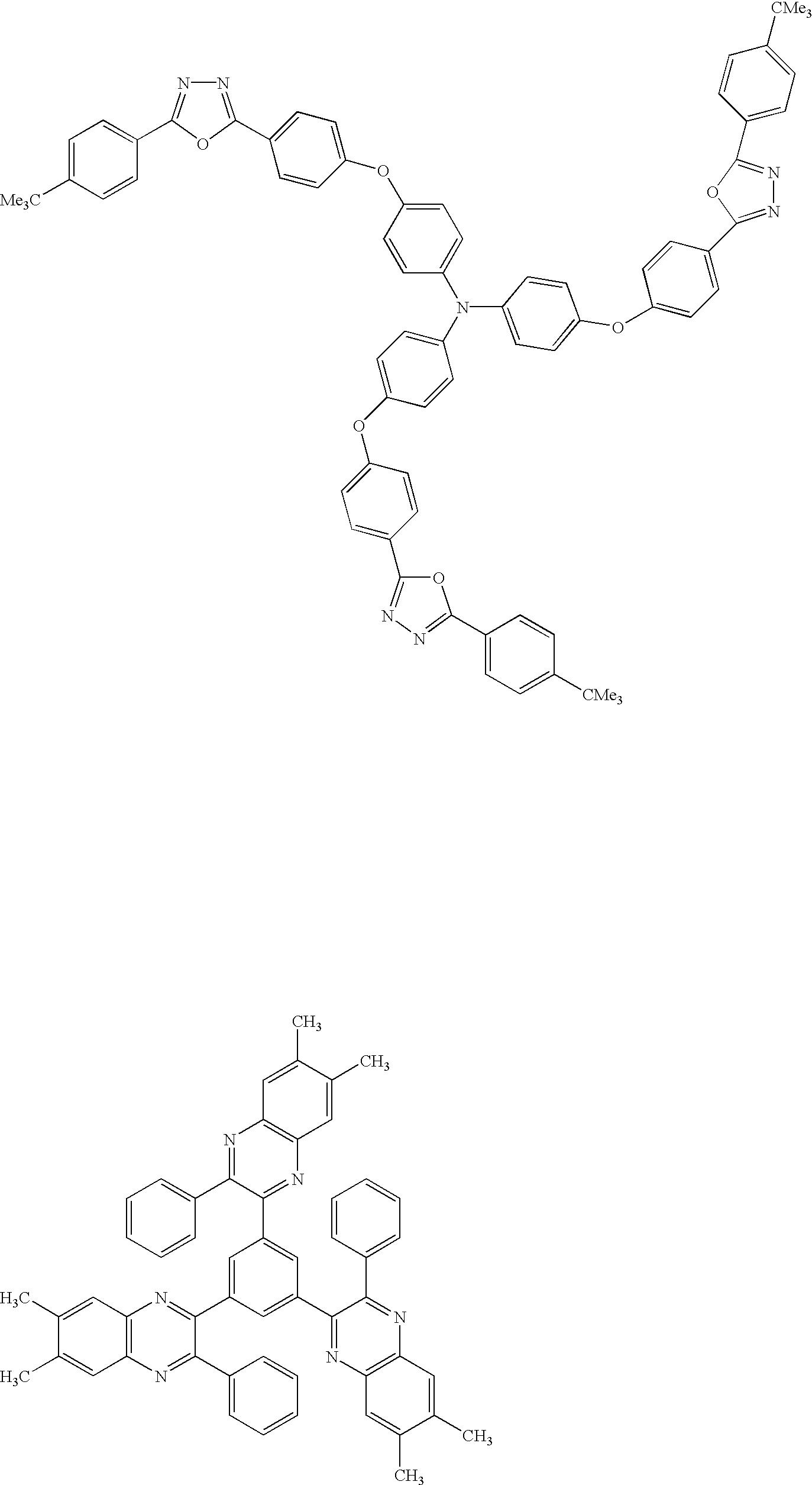 Figure US06824890-20041130-C00002