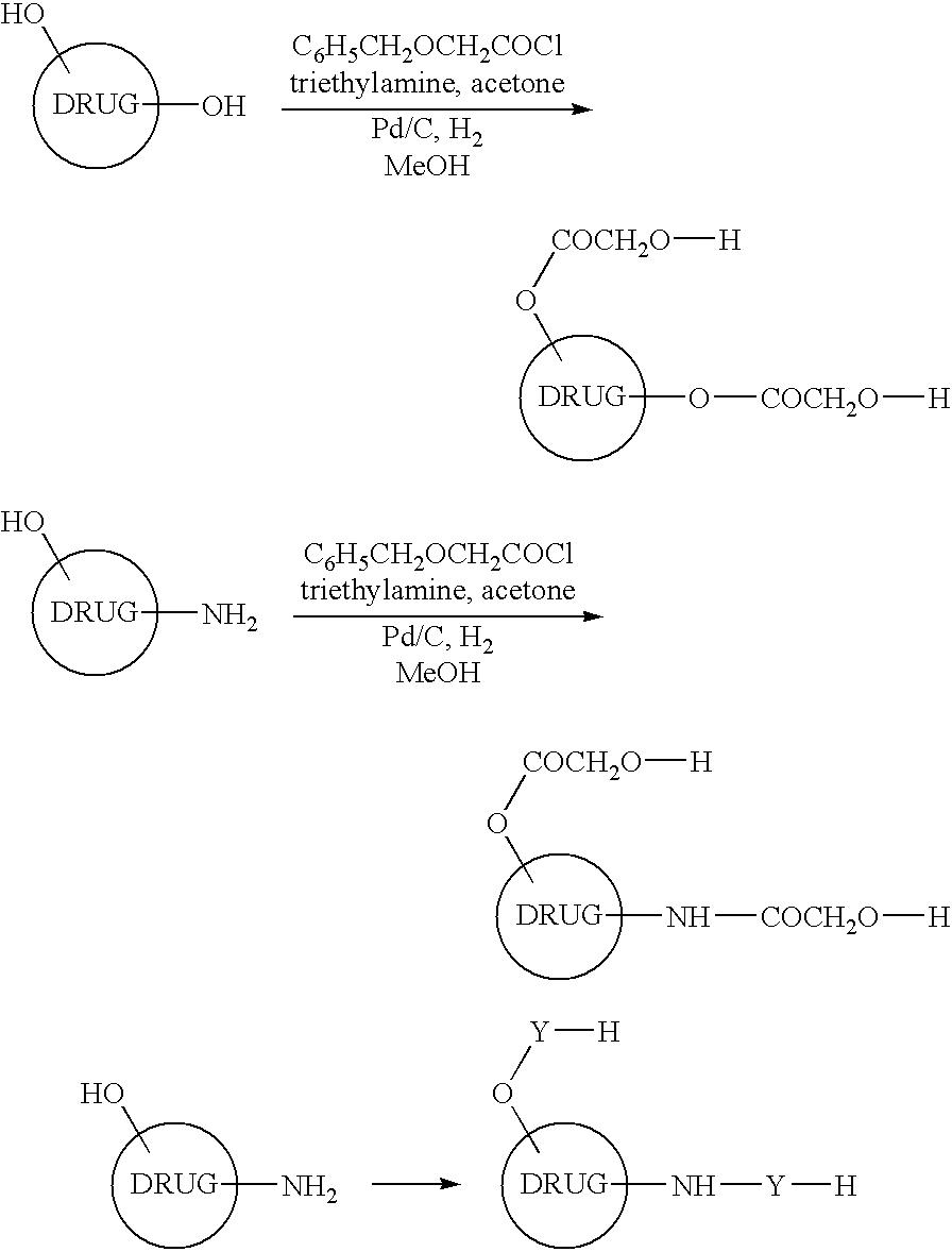Figure US20060173065A1-20060803-C00058