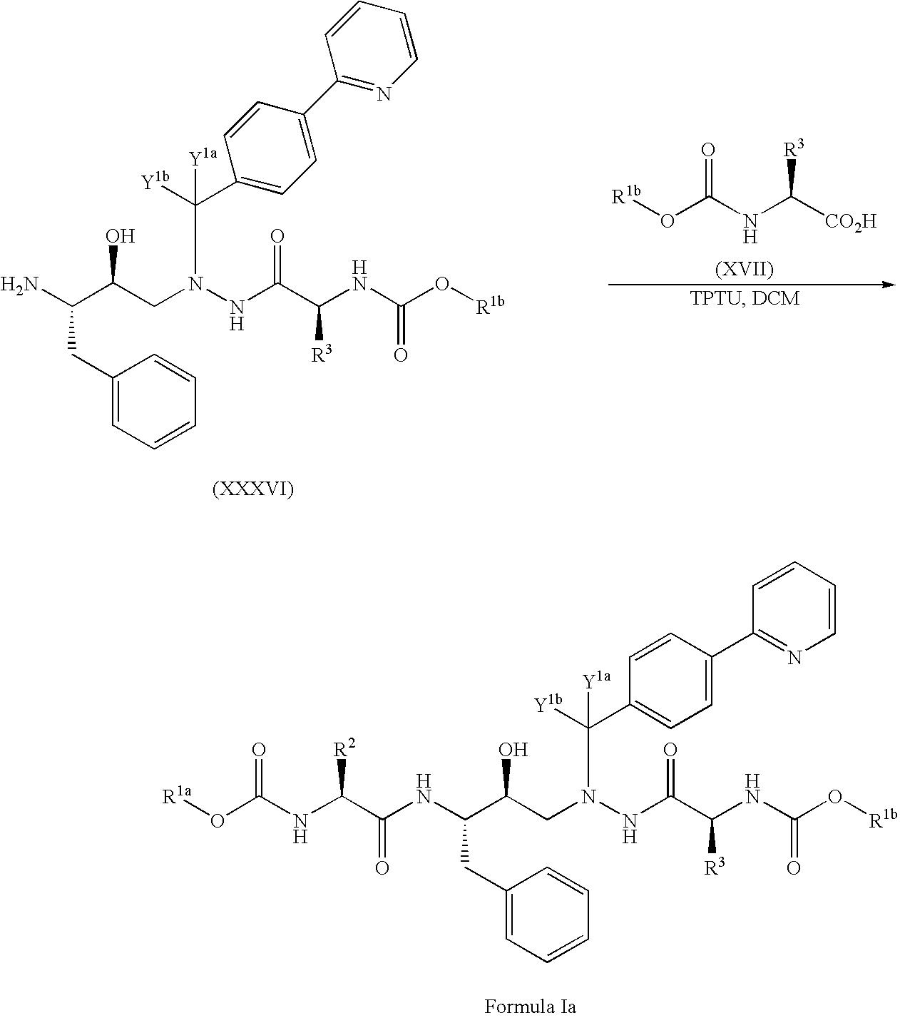 Figure US20090036357A1-20090205-C00017
